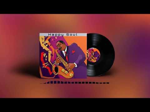 Happy soul R&B type beat 2021| Slow Jazzy RnB Type Instrumental 2021