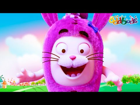 oddbods-|-new-|-the-odd-bunny-&-the-colorful-easter-eggs-|-full-episode-|-funny-cartoons-for-kids