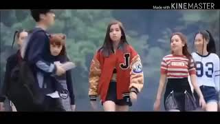 Download Video Lagu anak jaman now MP3 3GP MP4