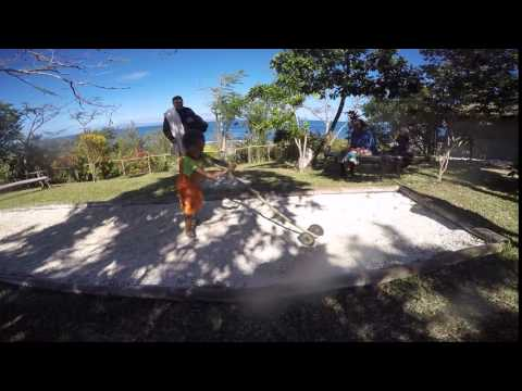 11  Sam at Aniwa Island GOPR0091