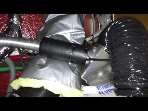 Webasto Air Top Evo 40 Diesel Marine Heater max power