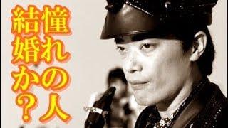 日本の魚類学者&タレント ・ さかなクン(42歳)が、今年7月、都内某所...