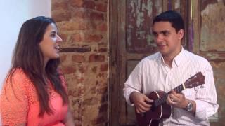 Baixar Pra Sonhar - Marcelo Jeneci (Pra Sonhar - Música para Casamentos)