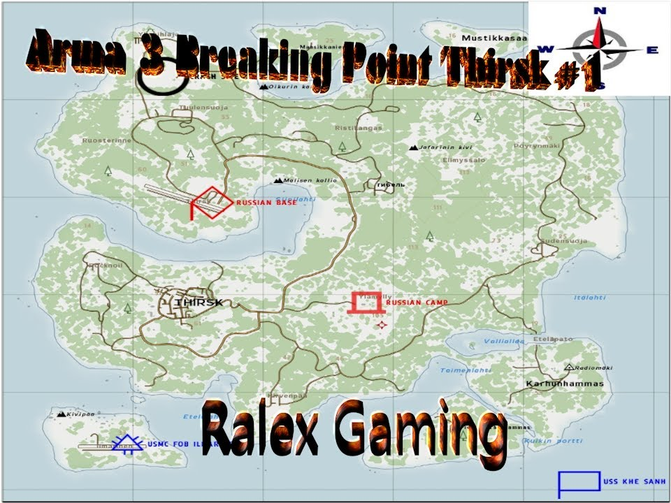 Breaking Point Map Top Breaking Point Map Images   Printable Map   New  Breaking Point Map