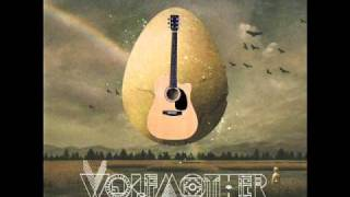 Wolfmother - Don