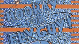 Hooray for Fly Guy! Read Aloud