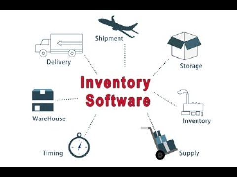 how to create a inventory system in java