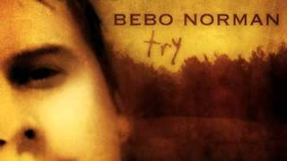 Watch Bebo Norman Soldier video