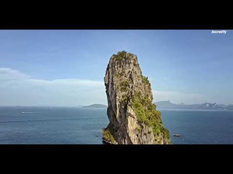 cheap-flights-to-thailand
