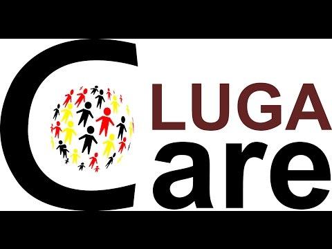 Film LUGA Care 2014