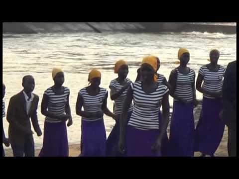 Aballa Agwa -  3 Music Videos