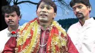 Meri Mat Ab Tum Deri Na Kagao Kali Maiya Kat Dalegi Ram Kishor Surya Vansi Golden Music