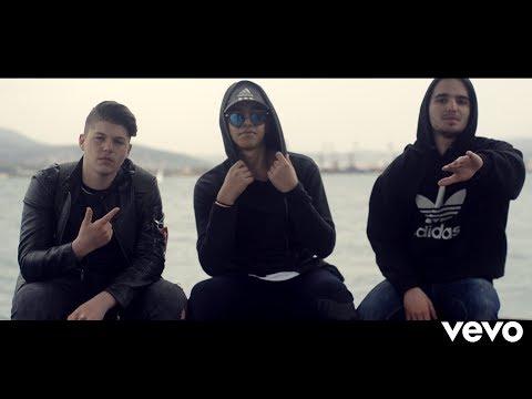 LP - Gatakia (Official Video Clip)