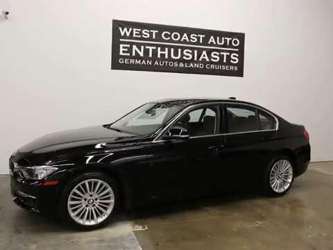 Worksheet. 2013 BMW 328i Luxury Line Sedan  YouTube