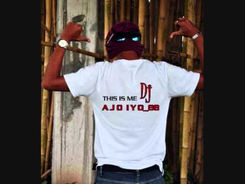 TIARA Music DJ Syarif VS Ajo Iyo_88 Sukadana
