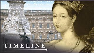 Queen Victoria&#39s Letters A Monarch Unveiled (Victorian Documentary) Timeline