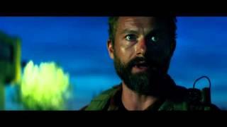 13 часов: Тайные солдаты Бенгази/13 Hours: The Secret Soldiers of Benghazi - Русский трейлер