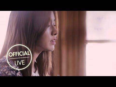 김예림 Lim Kim - Rain (Acoustic Live)
