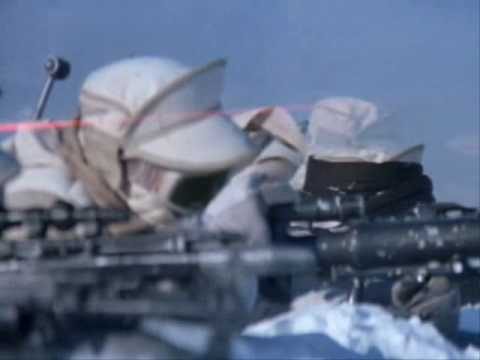 Battle of Hoth tribute