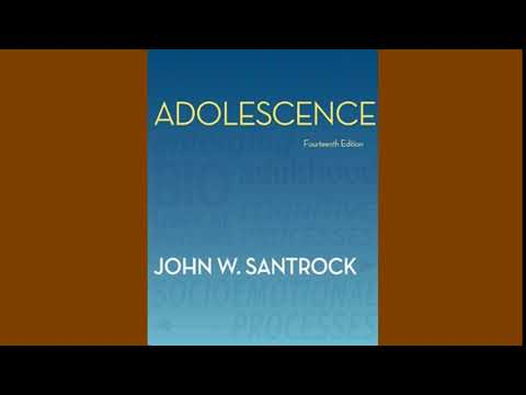 Santrock 14th edition 9781308155845 child development 14th edition array practice test bank for adolescence by santrock 14th edition youtube rh youtube com fandeluxe Gallery
