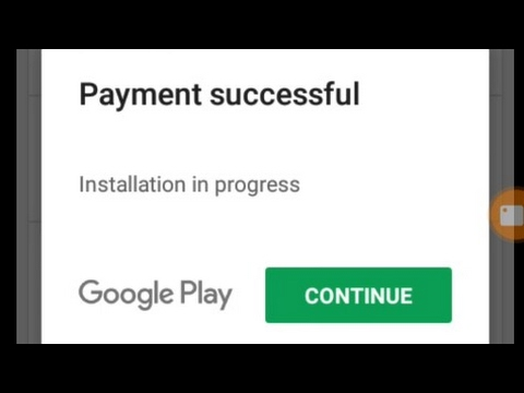 Google opinion rewards redeem process