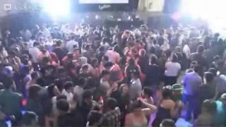 Fiesta Eyeliner en vivo - SAB 11/MAY con ALIKA & NUEVA ALIANZA Thumbnail
