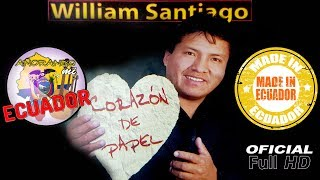 Añorando mi Ecuador ® (William Santiago) #3