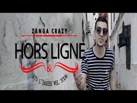 music zanga crazy mp3