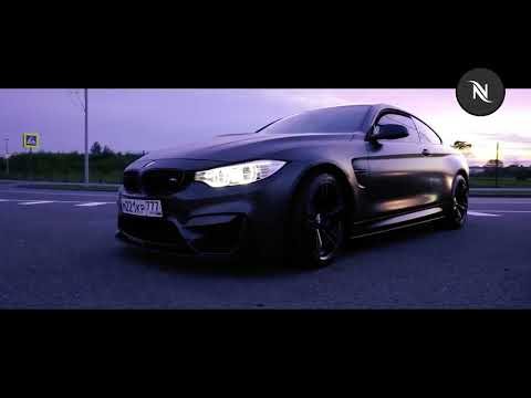 Guru-Randhawa-High-Rated-Gabru [ Official CAR & PRIVATE JET EDITION Song By JAY DESAI ]