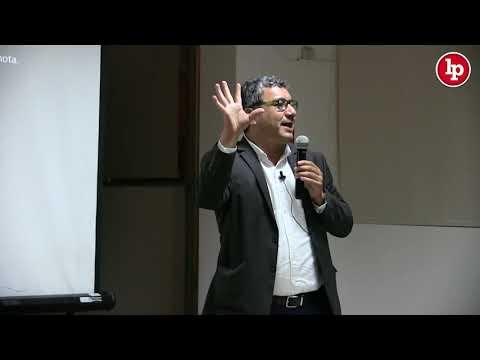 LP | La Expropiación De Inmuebles: Alcance Y Problemática Del D.L. 1192 | Franco Soria Palacios