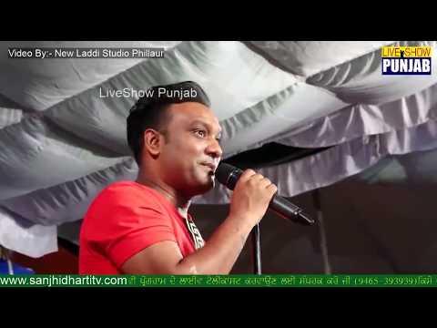 Master Saleem Live Mela Maiya Bhagwan Ji...