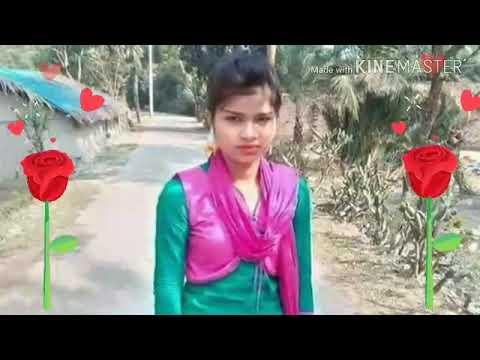 barsat-ka-maosam-hindi-gana-dj-rimex