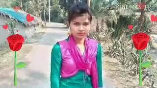 Download Video Barsat কা maosam hindi গণ ডিজে rimex MP3 3GP MP4