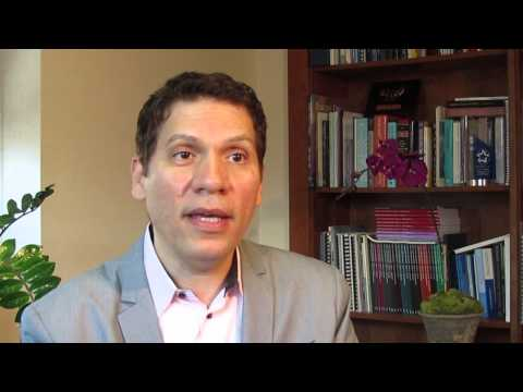 Primary Care and Public Health Services Integration in Brazil