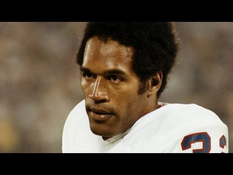 O.J.: Made in America Part 1