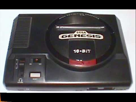 free game consoles no surveys top10 old game systems youtube 7542