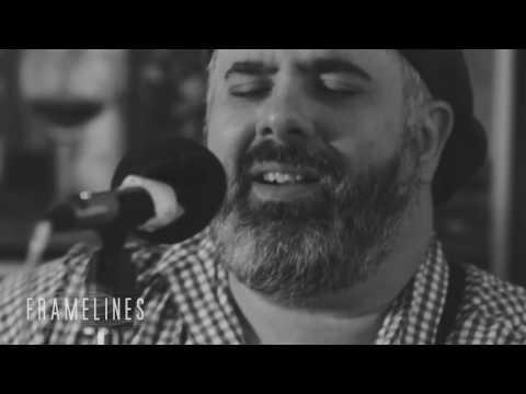 "Ian Ross & Peter John Ross - ""Before You Accuse Me"" #Framelinestv multicam project"