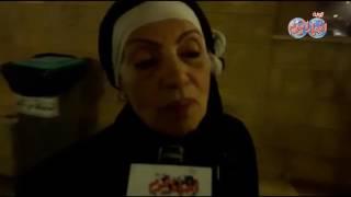 أخبار اليوم | سميرة عبدالعزيز ورجاء حسين تنعيان الراحل