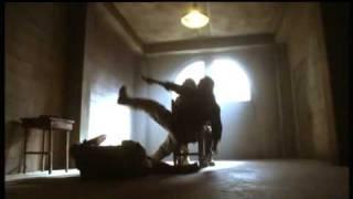 Cortinilla laSexta - Navy: investigación criminal (estreno 7ª temporada)