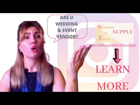 are-you-a-wedding-vendor?-this-project-is-for-you!