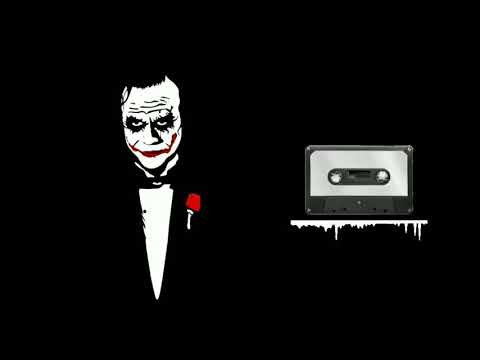 Joker Remix Ringtone || Why So Serious! Download