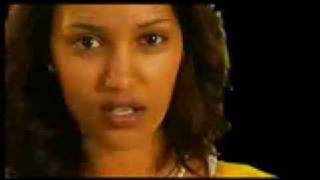 vuclip TEw Man nehe - HoT and new Ethiopian Music in Amharic. Sayat