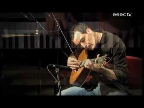 Cordis | Canção da Primavera