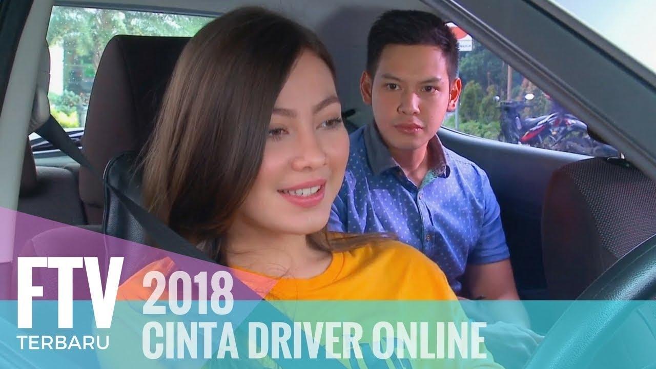 Download FTV Cinta Driver Online | Haviza Devi, Aliya Faizah & Ferly Putra