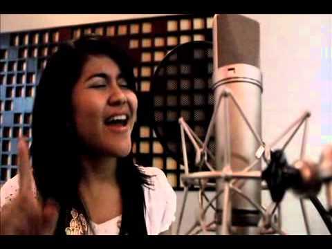 Indonesia Jaya - Edwin Saladin feat. Astrid Bonivasia