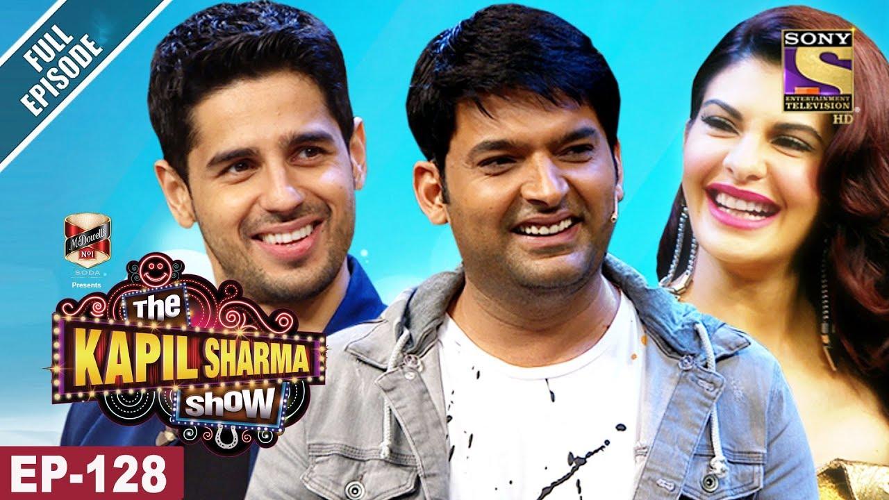 Kapil Sharma- Latest News on Kapil Sharma | Read Breaking ...