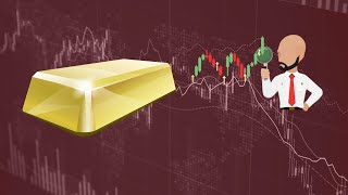 Gold Technical Analysis - Hantec Markets   05/07/2019