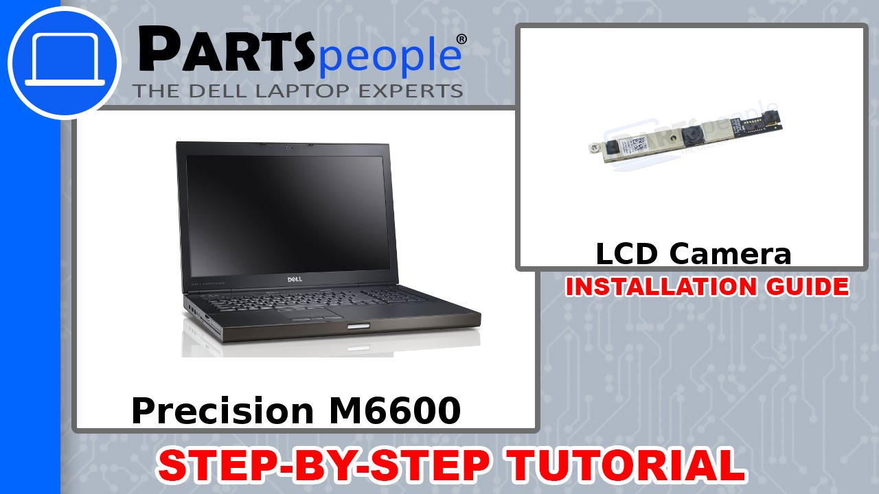 DELL PRECISION M2400,M4400,M6400 CREATIVE LABS INTEGRATED WEBCAM WINDOWS 8.1 DRIVER DOWNLOAD