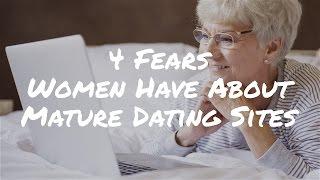 Senior Dating Experiences - Phil's Story