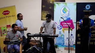 O Amar Bondhu Go | Imran, Sumaya, Javed, Rafiq Mondol, Asif